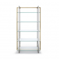 Select Display Cabinet