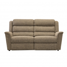 Parker Knoll Colorado 2 Seater Sofa