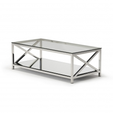 Amiri Coffee Table