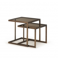 Constance Nest of Tables