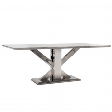 Cookes Collection Trudy Dining Table