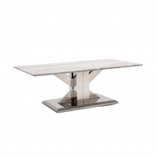 Cookes Collection Trudy Coffee Table