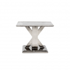 Cookes Collection Trudy Lamp Table
