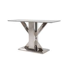 Cookes Collection Trudy Console Table