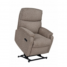 Celebrity Hertford Riser Recliner Armchair