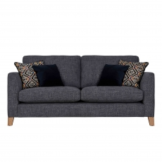 Celebrity Mayfair Medium Sofa