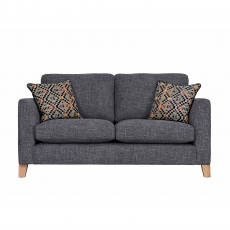 Celebrity Mayfair Small Sofa