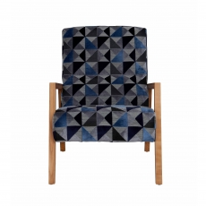Celebrity Linby Accent Armchair