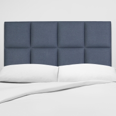 Vispring Atlas Headboard
