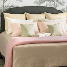 Vispring Eccleston Headboard
