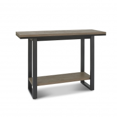 Cookes Collection Texas Console Table