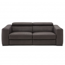 Natuzzi Editions Forza Large Sofa
