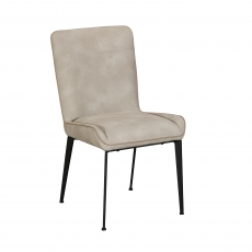 Cookes Collection Misty Rose Dining Chair