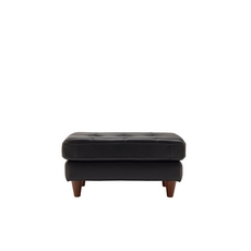 G Plan Vintage Fifty Nine Footstool