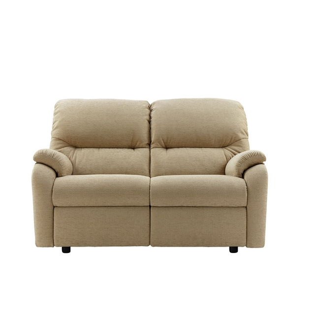 G Plan Upholstery Mistral 2 Seater Sofa