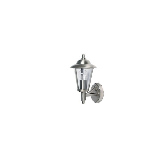 Stainless Steel Outdoor Up Light