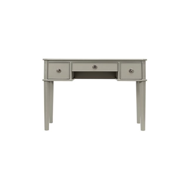Abella Dressing Table