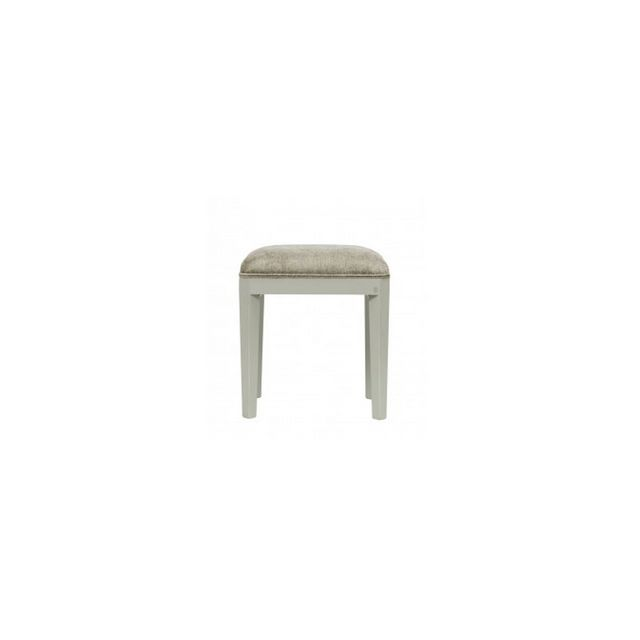 Abella Dressing Stool