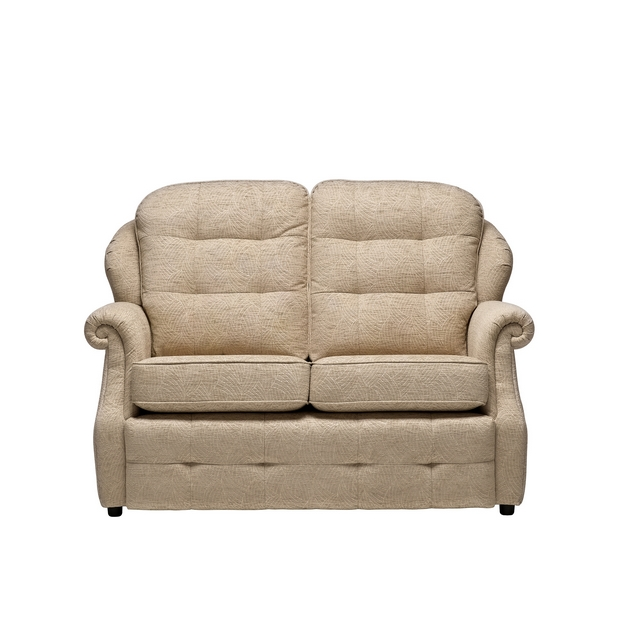 G Plan Oakland 2 Seater Sofa