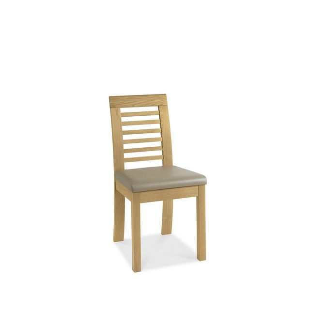 Cookes Collection Aruba Slatted Dining Chair