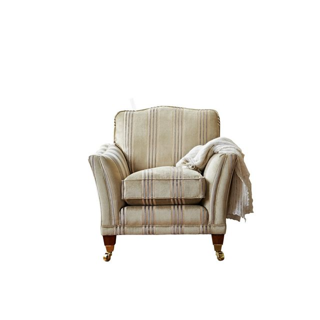 Parker Knoll Harrow Armchair In Range A