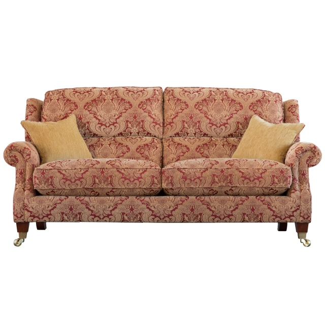Parker Knoll Henley Large 2 Seater Sofa In Range A
