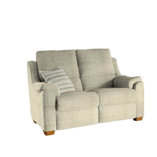 Parker Knoll Albany 2 Seater Sofa In Range A