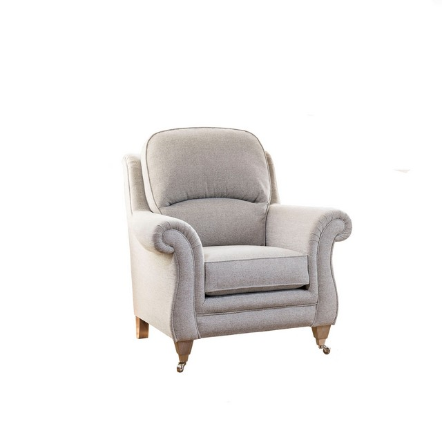 Cookes Collection Cadence Armchair In Range SE