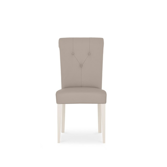 Strange Cookes Collection Geneva Dining Table And 6 Chairs Pabps2019 Chair Design Images Pabps2019Com