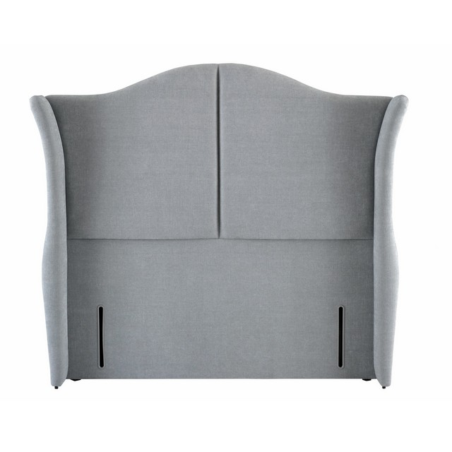 Hypnos Katherine Wing Euro Wide Headboard 90cm