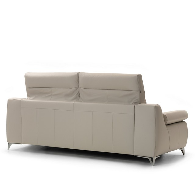 Amazing Rom Wren Large Sofa Gmtry Best Dining Table And Chair Ideas Images Gmtryco