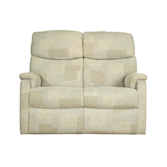 Celebrity Hertford 2 Seater Sofa 1