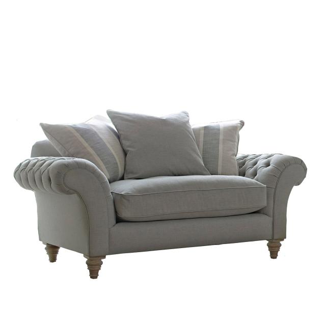 Cool Apus Loveseat Evergreenethics Interior Chair Design Evergreenethicsorg