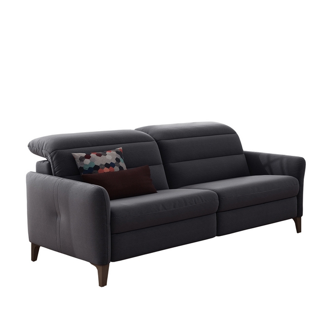 Rom Lena Large Sofa