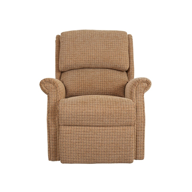 Celebrity Regent Grand Dual Motor Recliner Armchair
