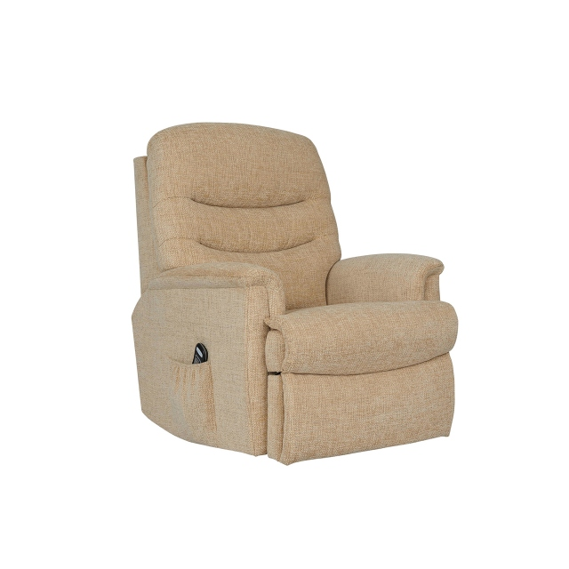 Celebrity Pembroke Petite Manual Recliner Armchair