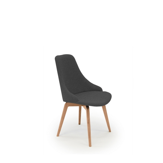 GLAMOUR S Glamour Dining Chair