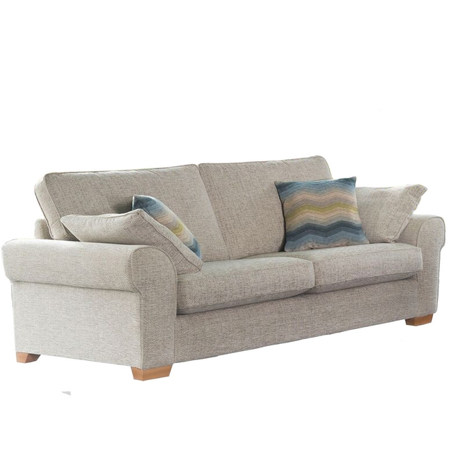 Cookes Collection Regent Grand Sofa
