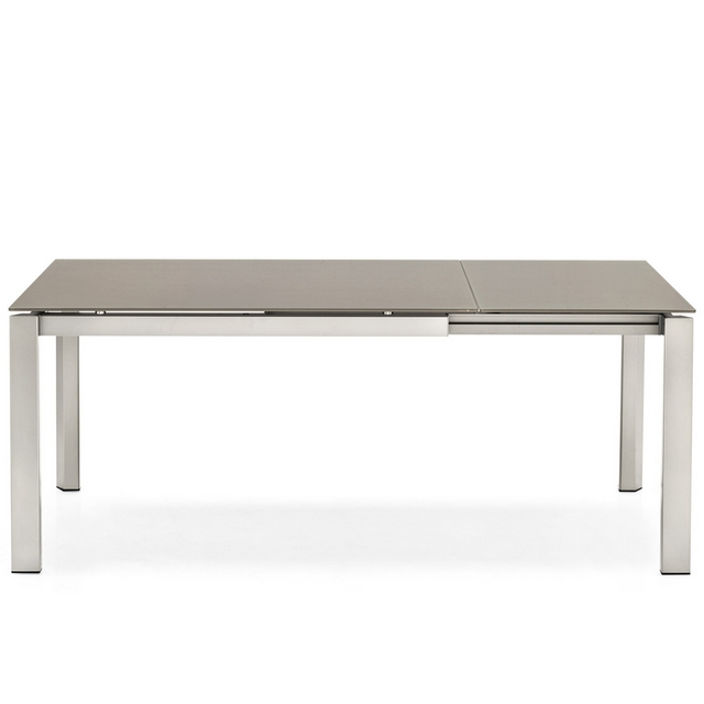 Tables Calligaris Duca Dining Table
