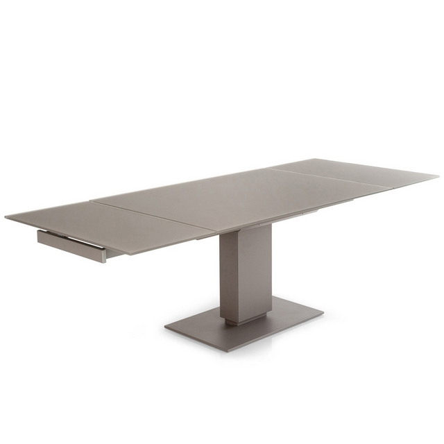 Calligaris Echo Dining Table