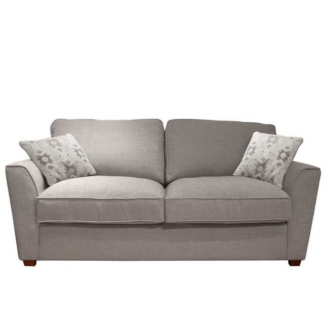 Cookes Collection Philadelphia 3 Seater Sofa