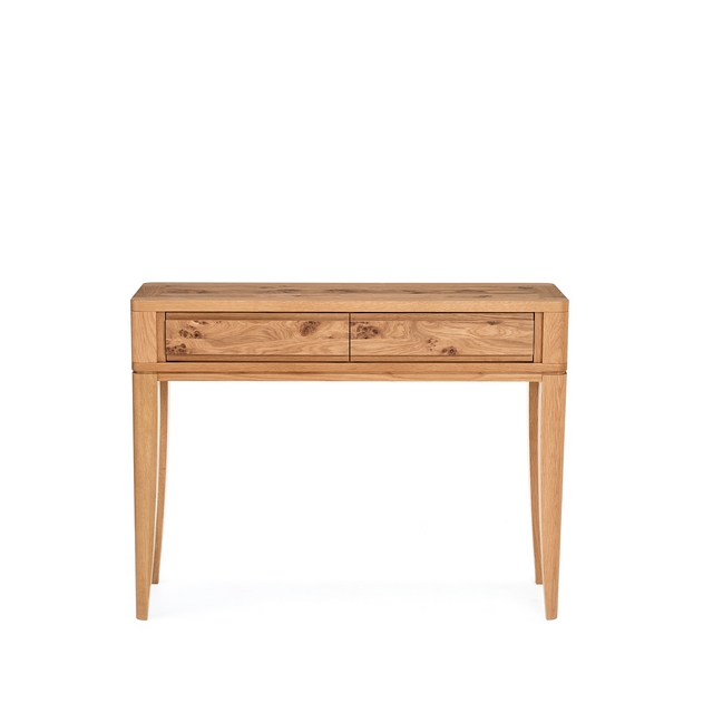 Cookes Collection Montreal Console Table