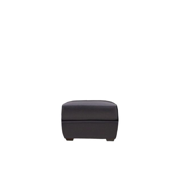 Cookes Collection Cairns Storage Footstool In Cat 10