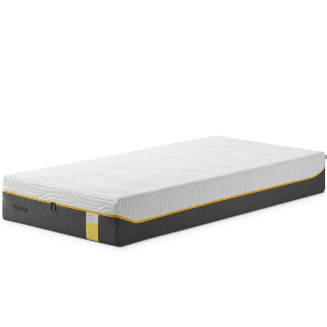 Sensation TEMPUR Sensation Elite Mattress