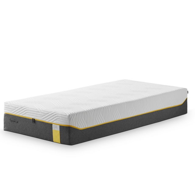 Sensation TEMPUR Sensation Luxe Mattress
