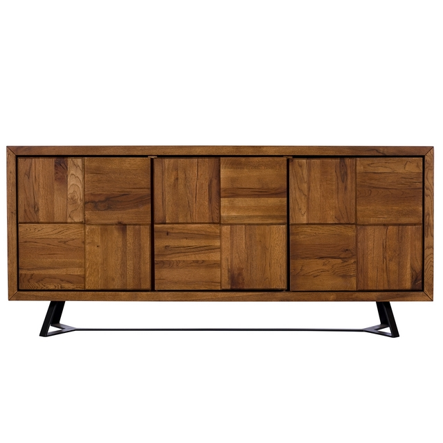 SASHA DINING Cookes Collection Sasha Sideboard