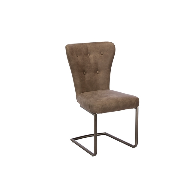 DINING CHAIR Cookes Collection Oakley Dining Chair