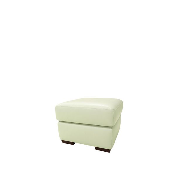 Cookes Collection Hobart Footstool