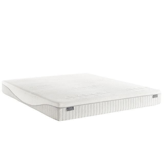 MATTRESS COLLECTION Dunlopillo Royal Sovereign Mattress