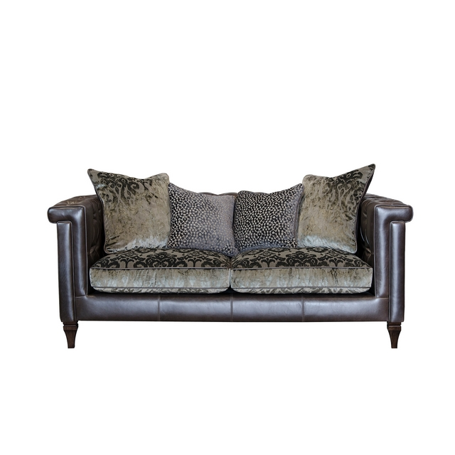 Isabel Alexander and James Isabel Midi Sofa